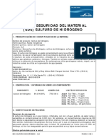 HOJA DE SEGURIDAD SULFURO DE HIDROGENO343_98247.pdf