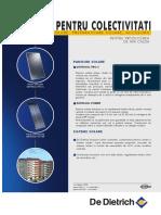 Dietrisol Colectivitati 2007.pdf
