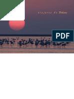 Viajeros de Doñana.pdf