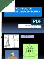 diccionario-visual-de-elementos-de-arquitectura.pdf