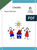 1519279728_Progress_Checklist_KG_T_1_2018-19