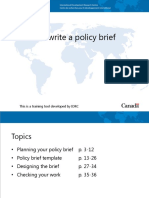 224892_idrcpolicybrieftoolkit