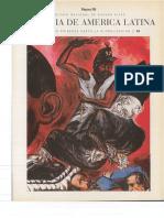 Historia de América Latina, Pagina 12, Fascíulo 18