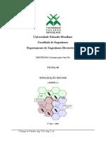 FICHA 8 -SINALIZAÇÃO EM GSM PARTE 2.pdf