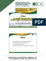 d1_vie_c02.2_l_yafac_el Diseño Geométrico de Carreteras y La Norma Dg-2014
