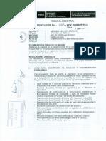 RESOLUCIÓN Nº 863-2012-SUNARP-TR-L.pdf