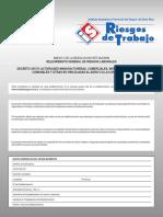 decreto 351-79.pdf
