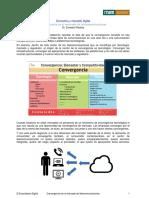 TranscriptEconomia-ConvergenciaMktTelecom