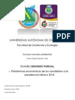 2P.Socioeconomia..docx