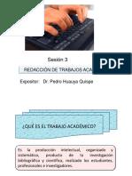 Sesión 3. Redacción de trabajos académicos (2).pdf
