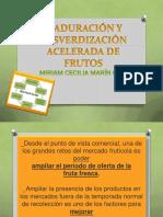 maduracion_desverdizado_controlado_frutas.pdf