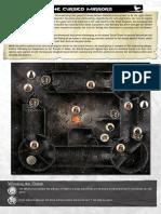 004-Scenario_The_cursed_mirrors.pdf