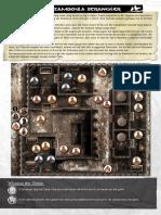 005-Scenario-The-Zamboula-Strangler.pdf