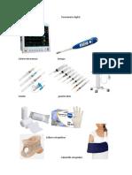 20 Dispositvos Medicos