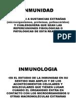 Clase 2 Inmunologia (2)