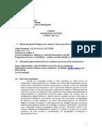 1. sociologia_lecturii.pdf
