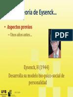 eysenck.pdf