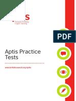 General Aptis_Aptis Practice Tests_Web version.pdf