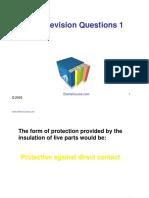 2391 Revision Questions 1.pdf