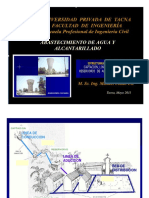 75465065-Captacion-Conduccion-y-Reservorio.pdf