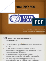 norma-iso-9001-21500.pdf