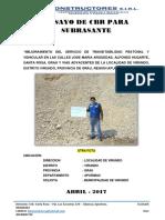 355756928-Informe-Ensayo-de-Cbr-Para-Subrasante.docx