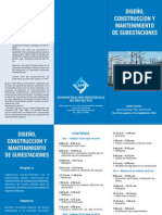 APP Brochure+Seminario 005