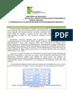 Proposta Tcc - Pedro Natanael