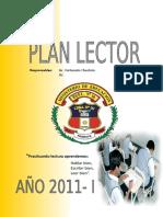 planlector2017.doc