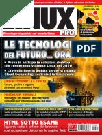 LinuxPro - 90 - Aprile - 2010