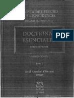 Lira_Urquieta_Caducidad_y_Prescripcion.pdf