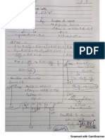 Novo Documento 2018-04-19 14.31.29.pdf