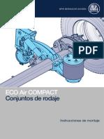 Sus_EAC_04.pdf