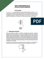 38-41-Gravitación-Control-digital-TAREA-GRUPAL.docx