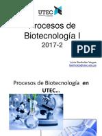 1- El Siglo de La Biotecnología y Su Capital Humano Resumido (1)