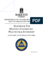 MastersPracticumandInternshipHandbookRevised52013.doc