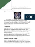 fo-article-158464.pdf