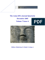 December05PDF issue.pdf