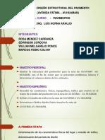 PAVIMENTOS DIAPOSITIVAS.pptx