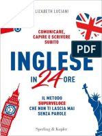 [Italiashare.net] Inglese in 24 Ore Lizabeth Luciani