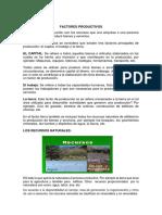 FACTORES PRODUCTIVOS.docx