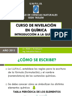 UNIDAD 5 Curso Nivelación Química 2015 Tw.p Df