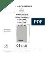 RO Manual Utilizator C32!24!31C ERP 12.06.2017
