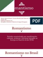 romantismo.pdf
