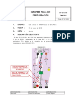 IFP 029-2018-EVENTO 20180315