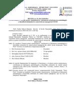 1-Comisia-SCIM.pdf