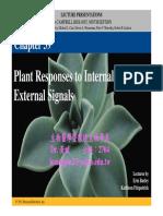 詳版生物系Ch 39 Plant responses.pdf