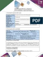 Guía de Actividades y Rúbrica de Evaluación. Paso 4-Trabajo Colaborativo 3 (5)