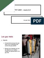 02-GazReels.pdf