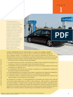 Física Para Ciencias e Ingeniería Vol I ---- (Pg 33--46)